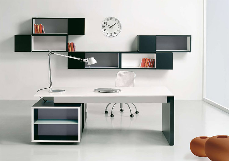 wall-mounted-shelving1